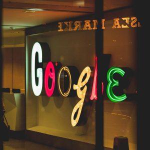 כיצד לבנות אתר מתאים לקידום עבור גוגל