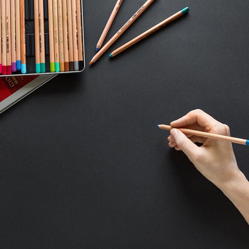 עיצוב ומיתוג גרפי