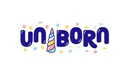 uniborn-logo