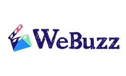 webuzzlogo